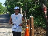 981115桃園全國馬拉松:DSC07918.JPG