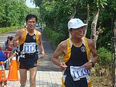 981115桃園全國馬拉松:DSC08039.JPG