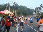 981227嘉義老爺盃馬拉松:DSC08315.JPG