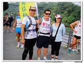 2012北宜超級馬拉松:2012北宜超馬_039.JPG