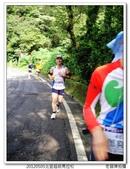 2012北宜超級馬拉松:2012北宜超馬_167.JPG