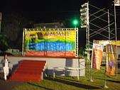 2008金鴻盃跑者照片:DSC00231.JPG