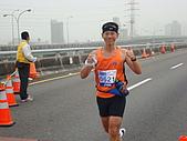990321國道馬拉松:2010台北國道馬_034.JPG