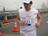 990321國道馬拉松:2010台北國道馬_126.JPG