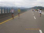1001119苗栗馬拉松比賽:1001119苗栗馬拉松比賽188.JPG