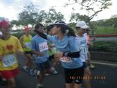 1001119苗栗馬拉松比賽:1001119苗栗馬拉松比賽038.JPG