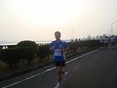 981227嘉義老爺盃馬拉松:DSC08455.JPG
