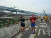 2011金城桐花杯馬拉松2:2011金城桐花杯馬拉松_0765.JPG