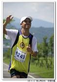 100.6.12海山馬拉松2:1000612海山馬_0704.jpg