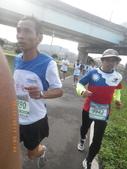 100.12.18台北富邦馬拉松:1001218台北馬拉松_183.jpg