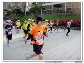 2012北宜超級馬拉松:2012北宜超馬_079.JPG