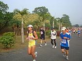 981227嘉義老爺盃馬拉松:DSC08391.JPG