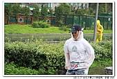 1000327台北大學12小時超馬:1000327台北大學12小時超馬_158.jpg