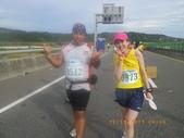 1001119苗栗馬拉松比賽:1001119苗栗馬拉松比賽155.JPG
