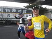 100.12.18台北富邦馬拉松:1001218台北馬拉松_112.JPG