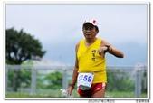 2012海山馬拉松(華中橋方向)42K和21K:0011.JPG