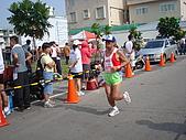 971012豐原半程馬拉松:DSC00278.JPG