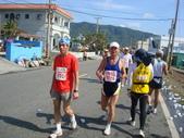 990314墾丁馬拉松:DSC00275.JPG