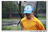 1000327台北大學12小時超馬1:1000327台北大學12小時超馬_501.jpg