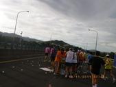 1001119苗栗馬拉松比賽:1001119苗栗馬拉松比賽075.JPG