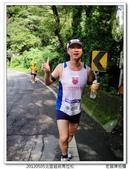 2012北宜超級馬拉松:2012北宜超馬_168.JPG