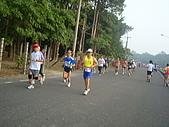 981227嘉義老爺盃馬拉松:DSC08415.JPG
