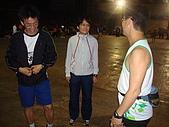 990411三重馬拉松:三重馬_001.JPG
