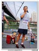 2012北宜超級馬拉松:2012北宜超馬_040.JPG