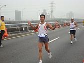 990321國道馬拉松:2010台北國道馬_035.JPG