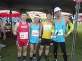 1001119苗栗馬拉松比賽:1001119苗栗馬拉松比賽010.JPG