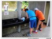 2012北宜超級馬拉松:2012北宜超馬_203.JPG