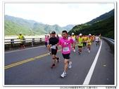 2012.6.24信義葡萄馬-比賽中照片:2012信義葡萄馬-比賽照片_028.JPG