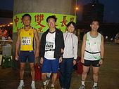 990411三重馬拉松:三重馬_002.JPG