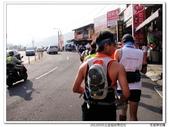 2012北宜超級馬拉松:2012北宜超馬_121.JPG