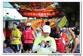 2012海山馬拉松(華中橋方向)42K和21K:0012.JPG