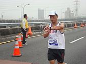 990321國道馬拉松:2010台北國道馬_036.JPG