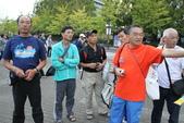 2011第一屆大阪馬拉松-1:2011大阪馬拉松_0021.JPG
