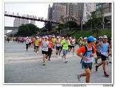 2012北宜超級馬拉松:2012北宜超馬_080.JPG