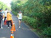 981115桃園全國馬拉松:DSC07795.JPG