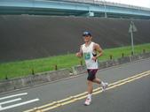 2011金城桐花杯馬拉松2:2011金城桐花杯馬拉松_0720.JPG