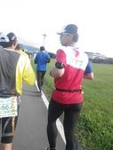 100.12.18台北富邦馬拉松:1001218台北馬拉松_186.JPG