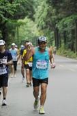 2012北宜超級馬拉松:5.jpg