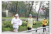 1000327台北大學12小時超馬:1000327台北大學12小時超馬_160.jpg