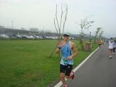 2011金城桐花杯馬拉松2:2011金城桐花杯馬拉松_0672.JPG