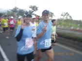 1001119苗栗馬拉松比賽:1001119苗栗馬拉松比賽039.JPG