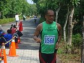 981115桃園全國馬拉松:DSC08021.JPG