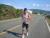 990314墾丁馬拉松:DSC00143.JPG
