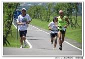 100.6.12海山馬拉松2:1000612海山馬_0706.jpg