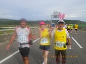 1001119苗栗馬拉松比賽:1001119苗栗馬拉松比賽156.JPG