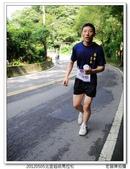2012北宜超級馬拉松:2012北宜超馬_170.JPG